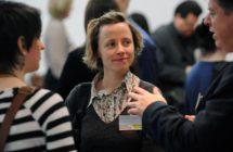 New CEO for Sheila McKechnie Foundation (SMK)