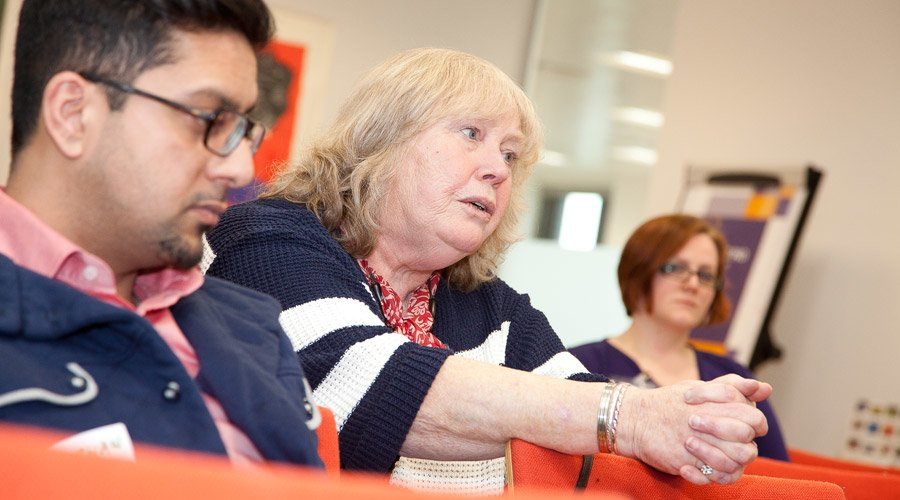 Guest blog: Raising our game – lessons for social change campaigners from the EU referendum