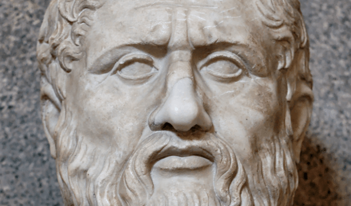 How Plato can help us redefine campaigning