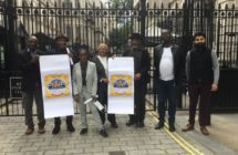 Windrush Scandal Two Years On: We Are Still Righting the Wrongs