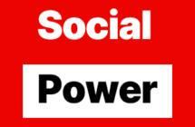 social-power