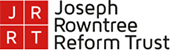 Sponsored by Joseph Rowntree Reform Trust (Need to add in logo) Seek to bring about significant changes in the political system, making it more accountable, democratic and transparent and to rebalance power for the well-being of society. www.jrrt.org.uk