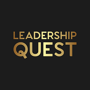 leadership-quest