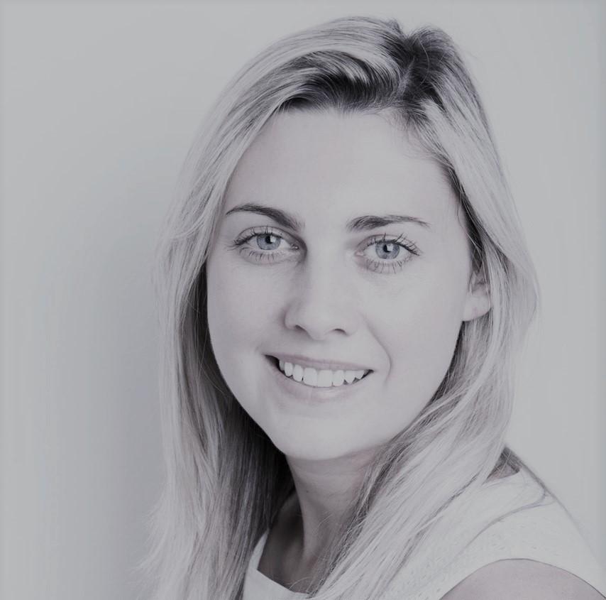 Lisa Cromer